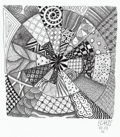 cercle (392x450)