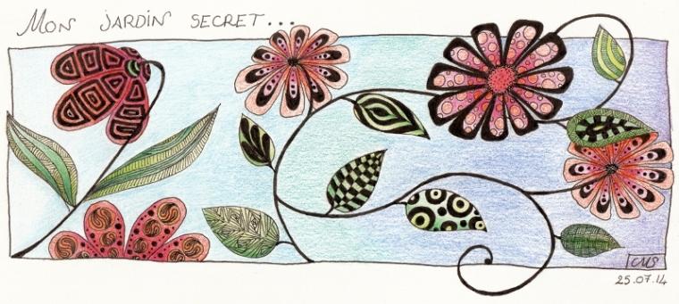 mon jardin secret (800x359)