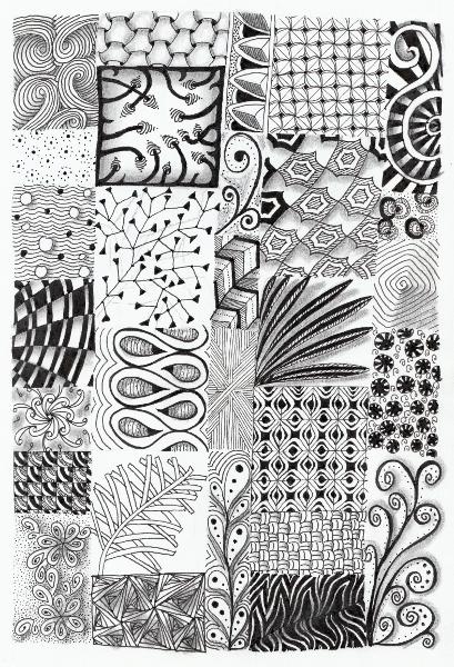 patchwork (409x600)