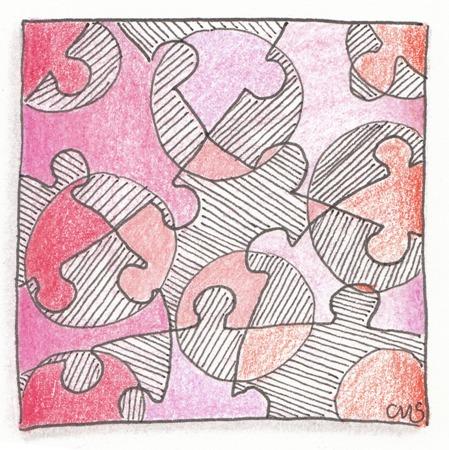 struzzle 5x5 449x450