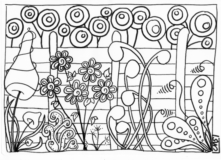 coloriage003 (1024x744)