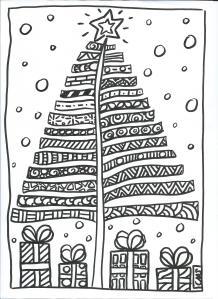 Noël 01