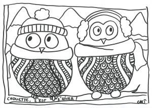ptites chouettes d'hiver 05
