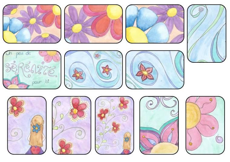 stickers mon jardin 02