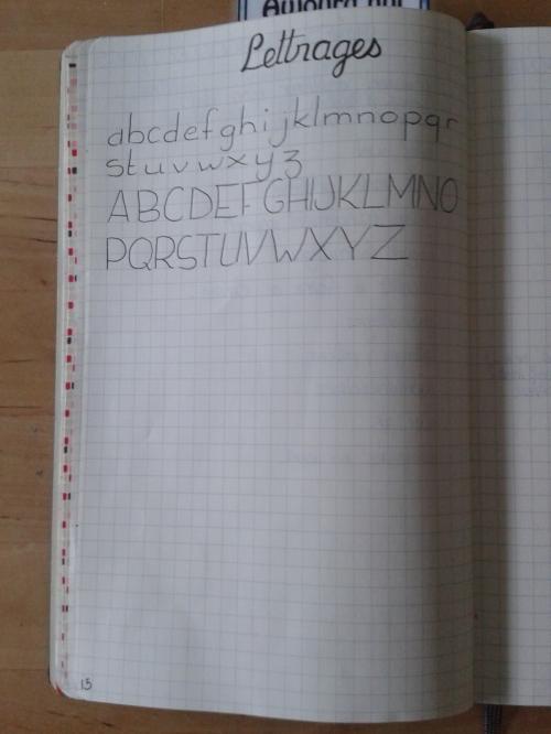 20151126_100326