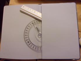 pochette bujo2