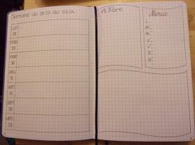 double page hebdo bujo2