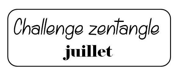 zen challenge juillet (2)