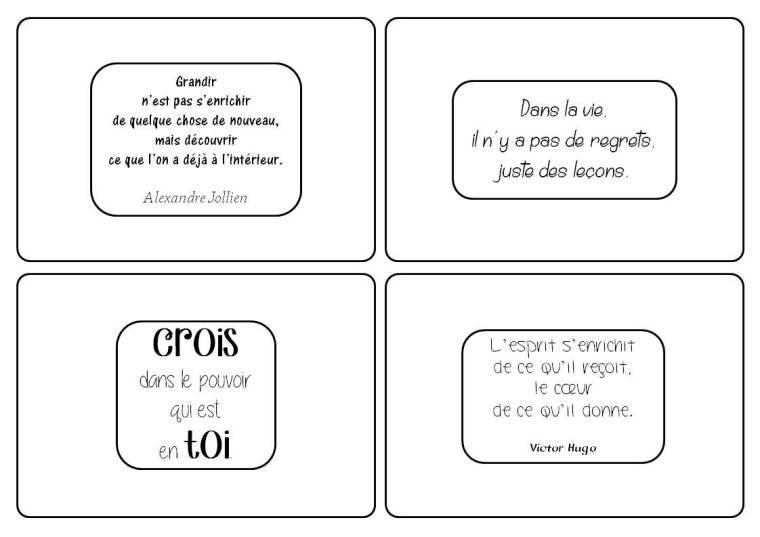cartes à gribouiller05