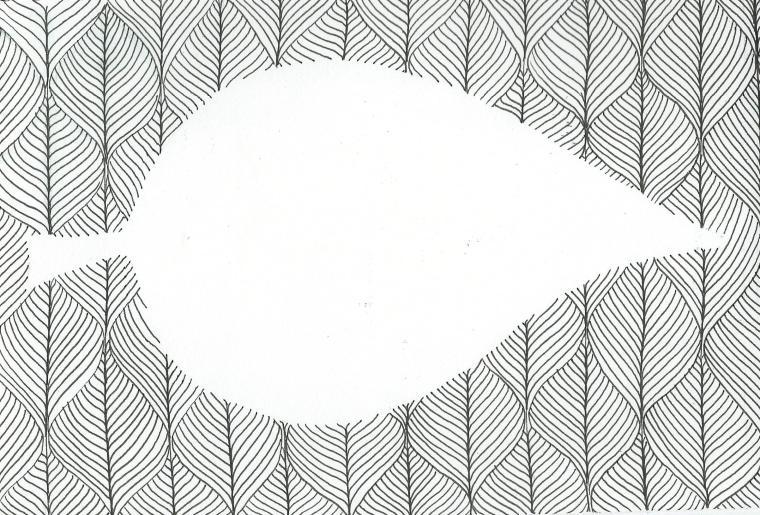 leaflet apo