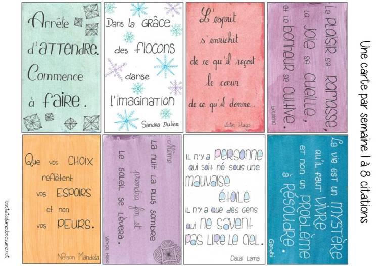 cartes-1-a-8-c